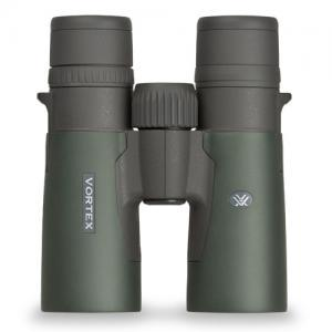 Eagle Optics Razor HD 8x42